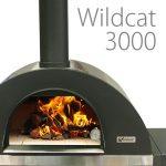 Wildcat 3000