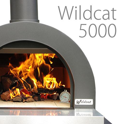 Wildcat 5000