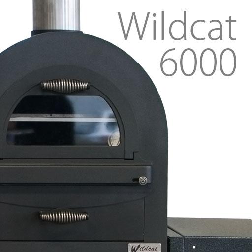 Wildcat 6000