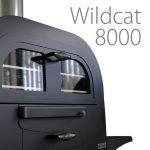 Wildcat 8000