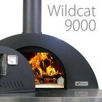 Wildcat 9000